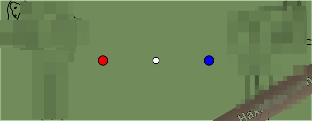 hax ball maps | Haxf...k