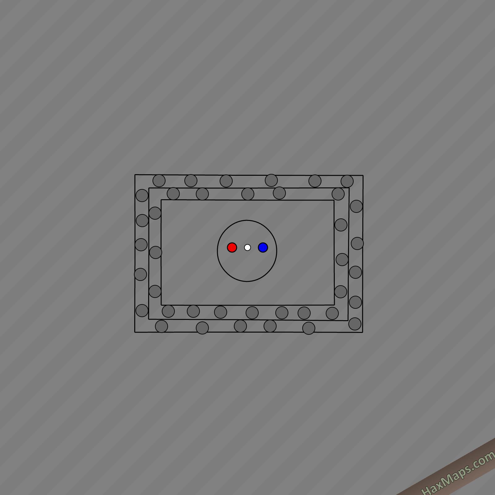 hax ball maps   Sumo