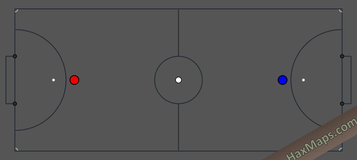 hax ball maps | OJ ARENA FUTSAL