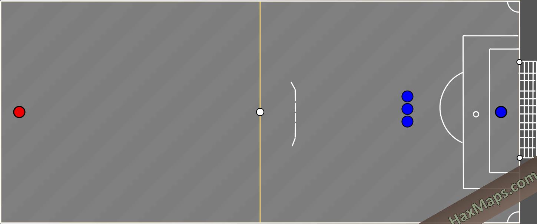 hax ball maps   Altug