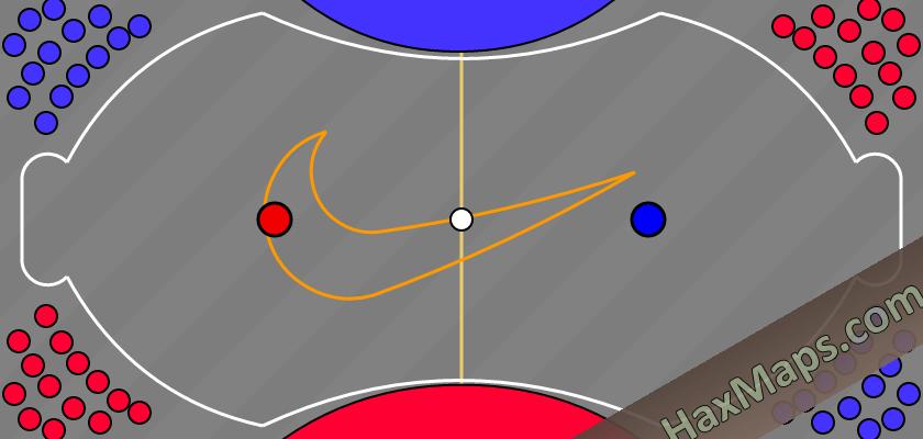 hax ball maps | aasdasdasd