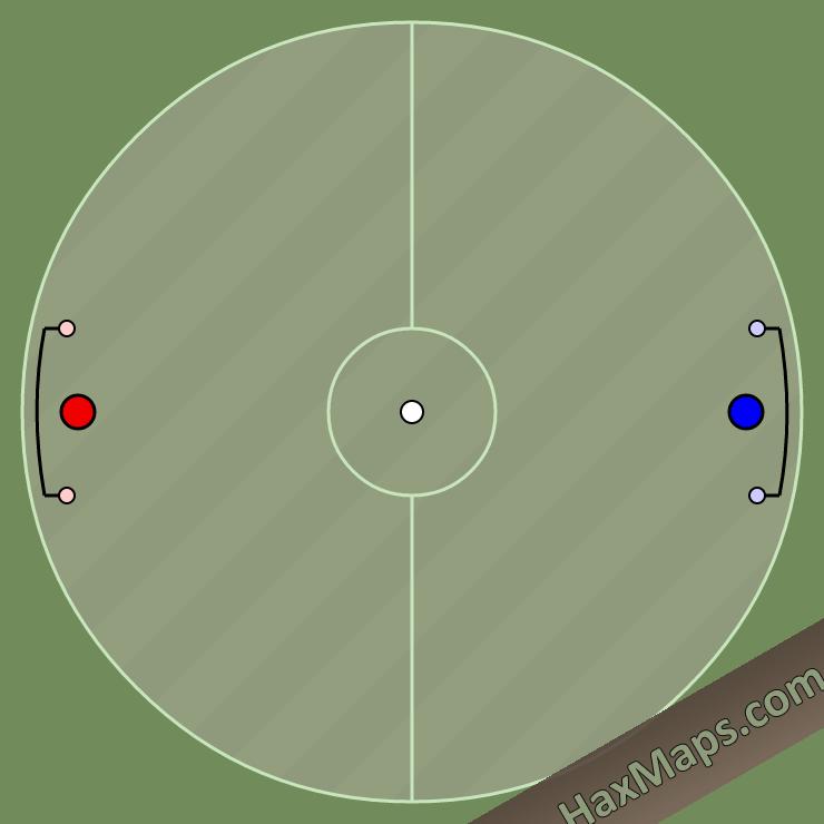 hax ball maps | TeleCircle