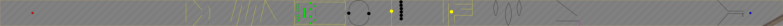 hax ball maps | adasd