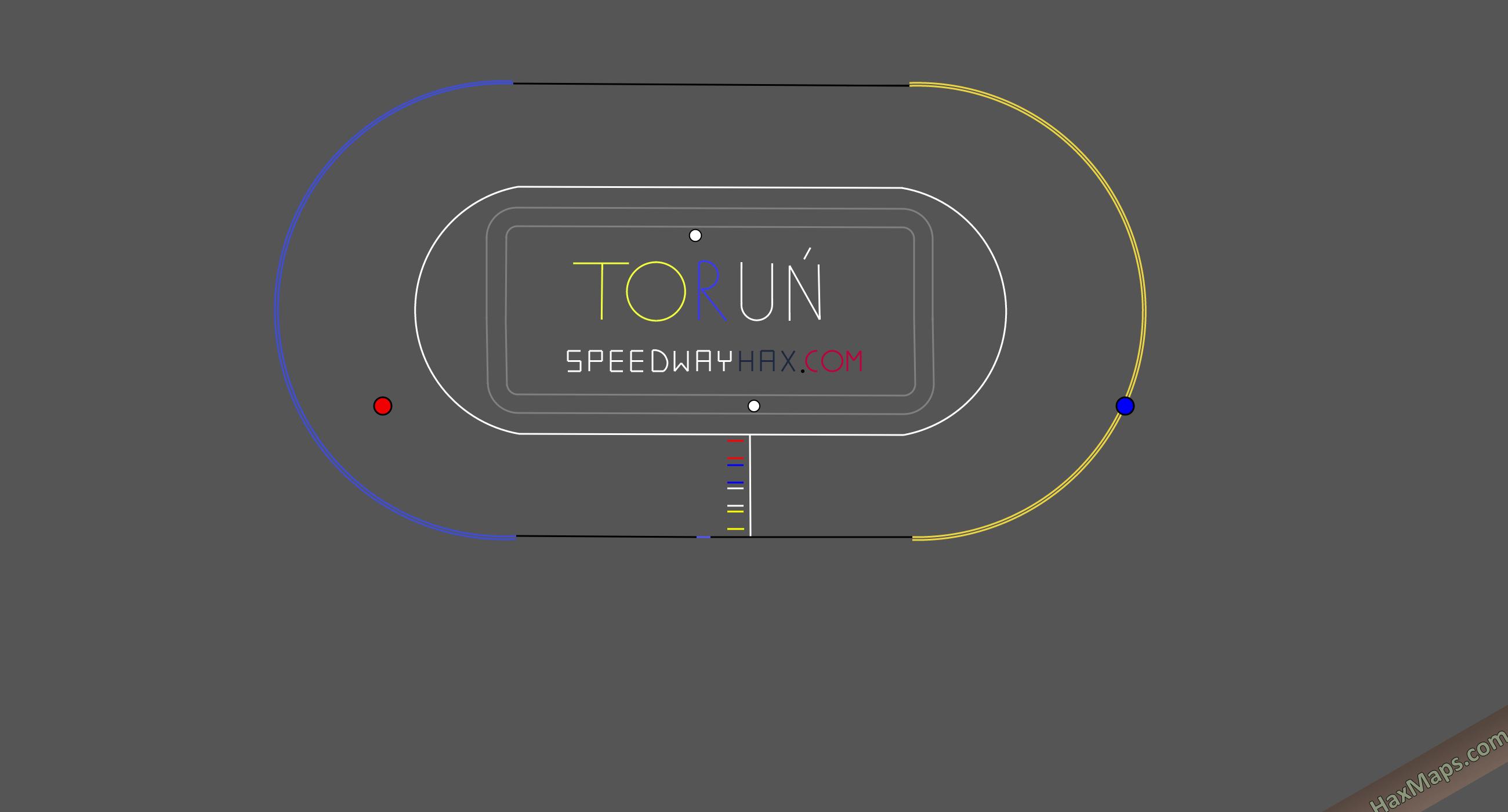 hax ball maps   tezigio1