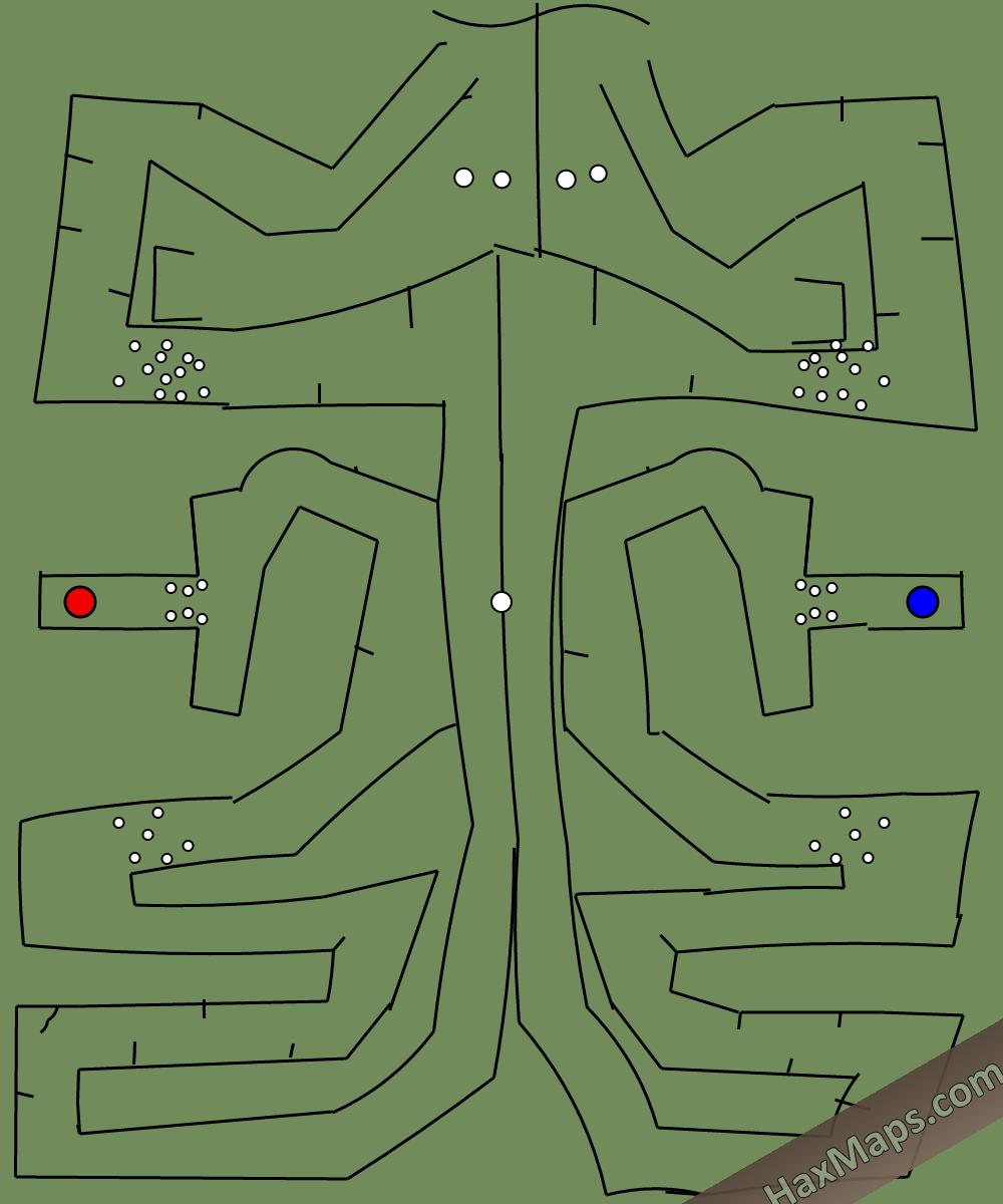 hax ball maps | YiğitTeperAlabora