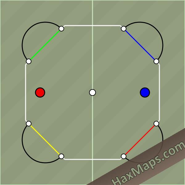 hax ball maps | alikk