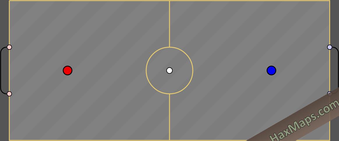 hax ball maps   Strongspacebouncebrakes