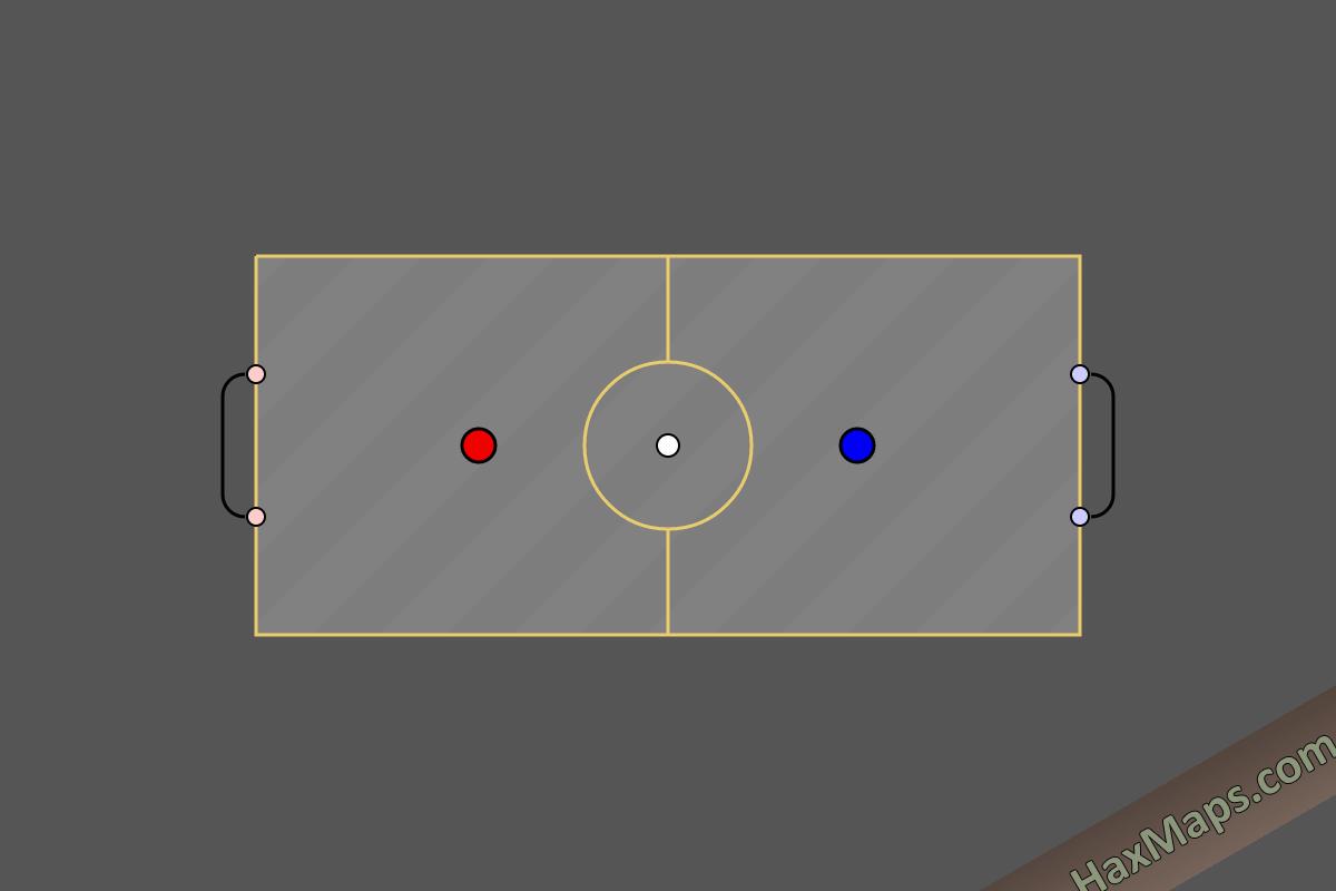 hax ball maps | Strongspacebouncebrakes Classic