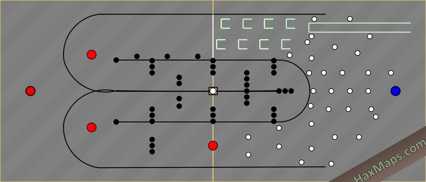hax ball maps   Race Zhopa LKH