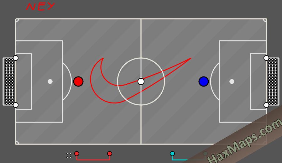 hax ball maps | ab