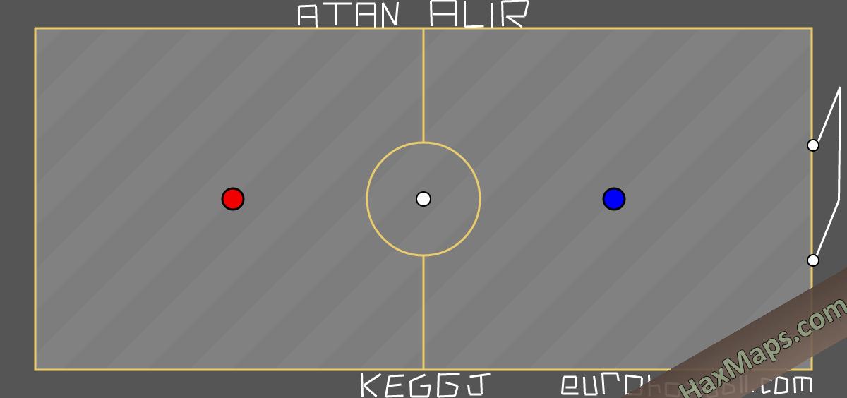hax ball maps   Sokak Futbolu byKeggj Street Soccer bykeggj eurohaxball com