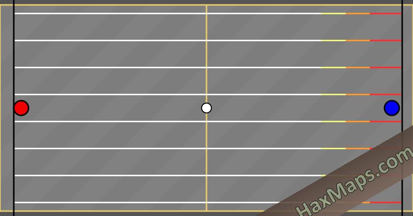 hax ball maps   Olympic2