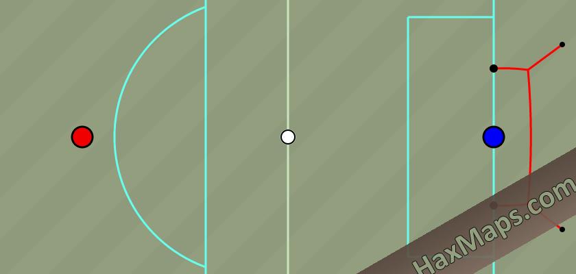 hax ball maps   Tanda de penaltis por Ben Drowned