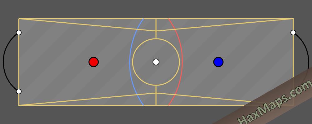 hax ball maps   CehennemZebanisi