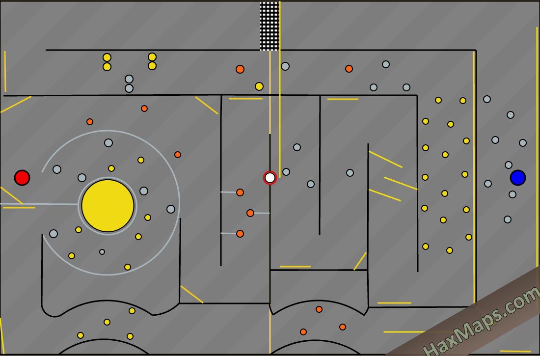 hax ball maps   Q Golden Kart LKH