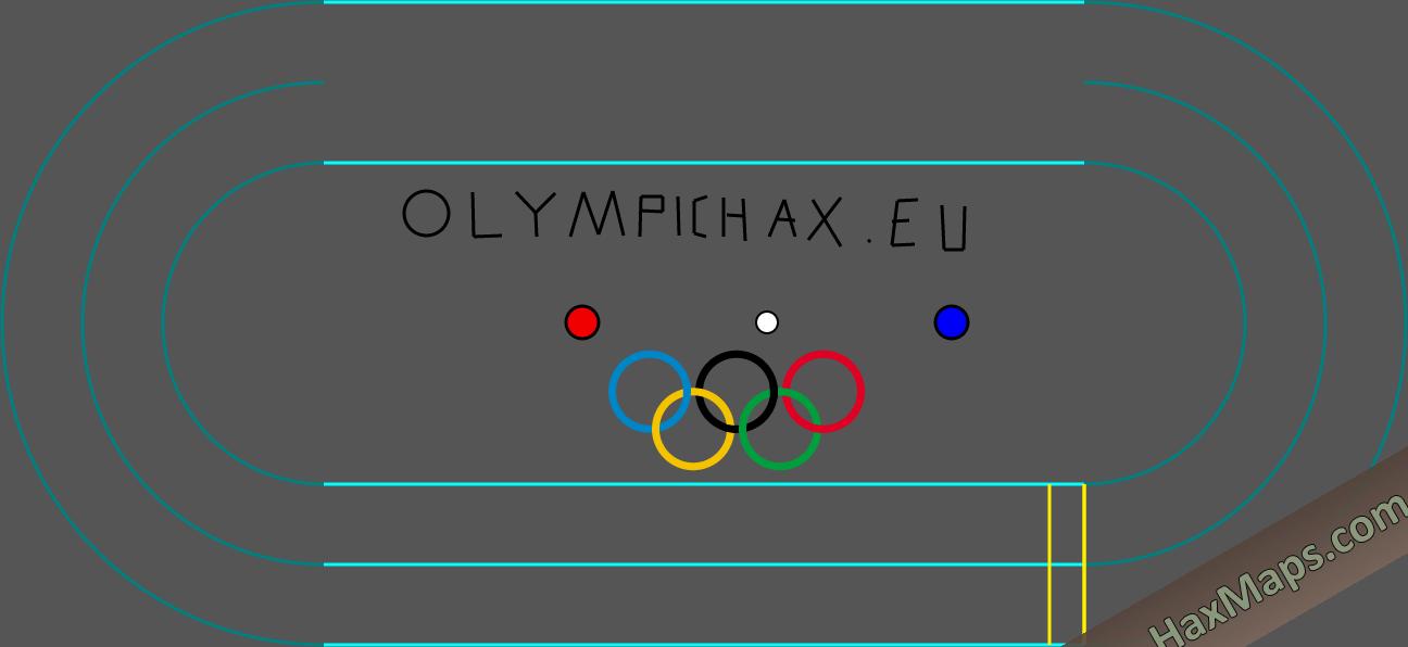 hax ball maps | Q and Race Panczeny