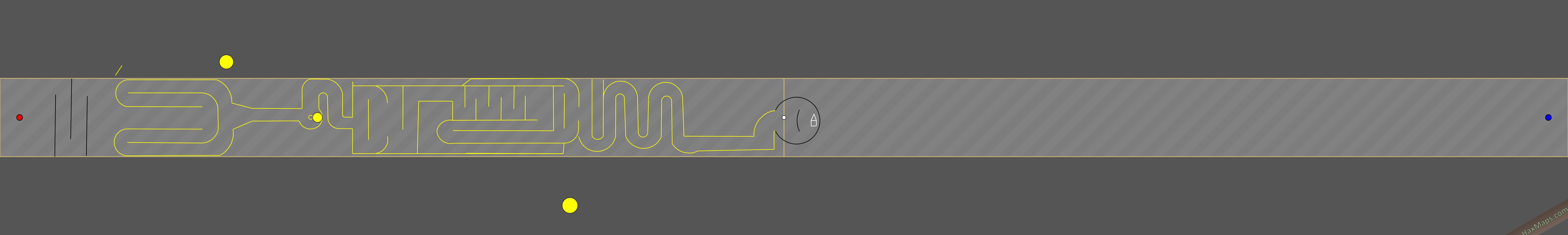 hax ball maps   Iron