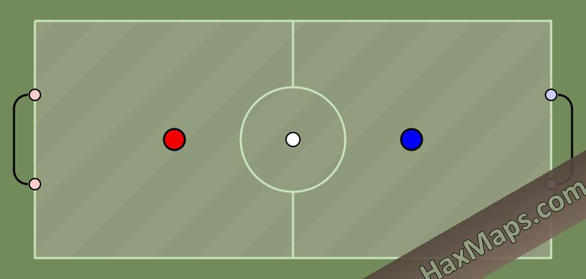 hax ball maps | Reverse Ball Classic