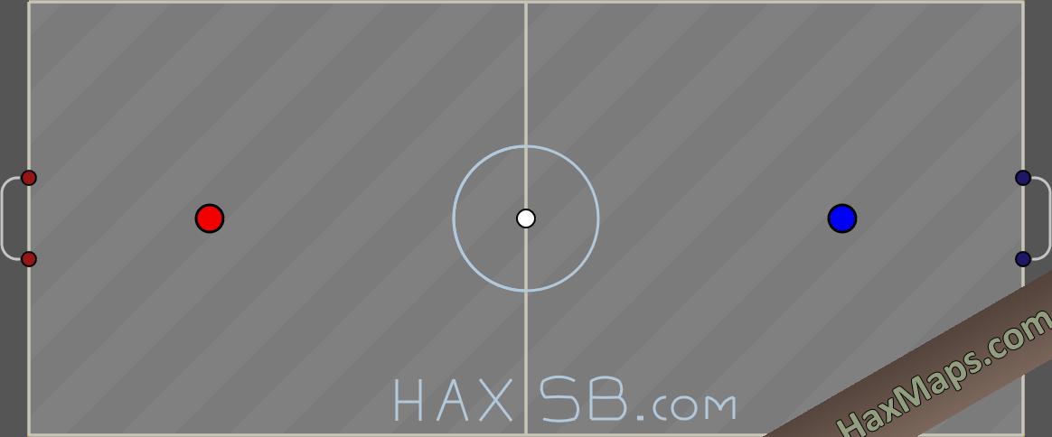 hax ball maps | SniperBounce v2    _HaxSB_