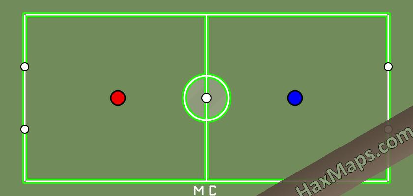 hax ball maps | Class_Fast