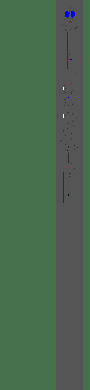 hax ball maps | Collision team racing 8 by MC