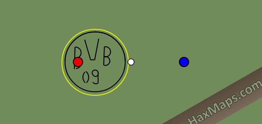 hax ball maps | Oficjal Logo