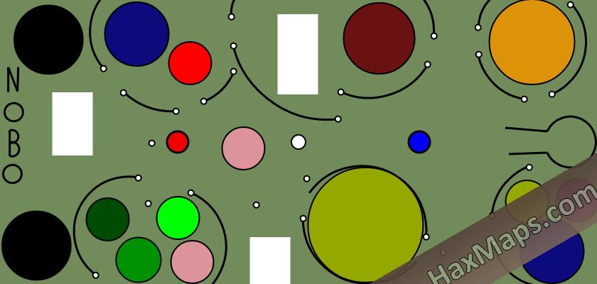 hax ball maps | SAKLANBAS _____ HIDE AND SEEK _____ NOBO _____ THANKS NOBODY DDD