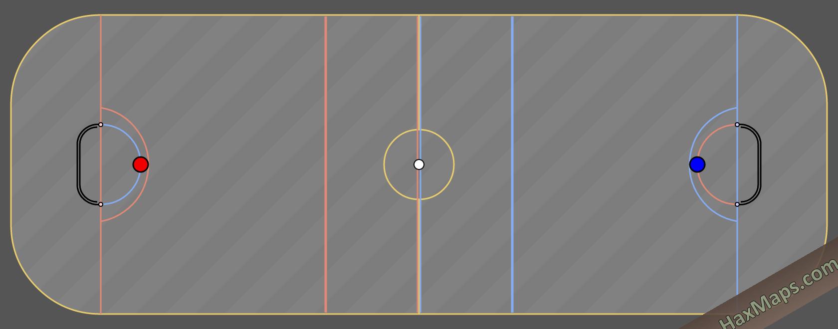 hax ball maps | нормич хоккей