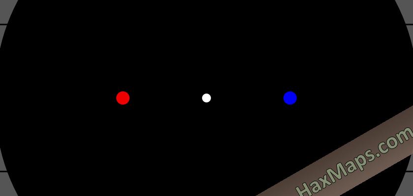 hax ball maps | Plum