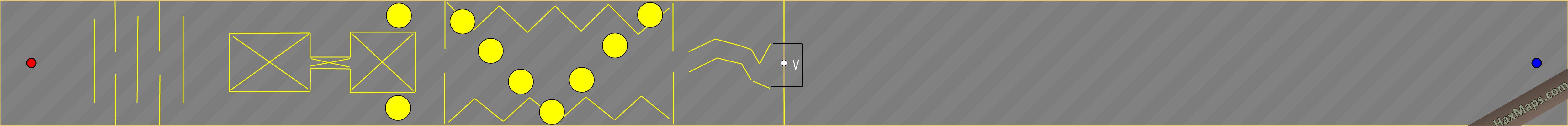hax ball maps   Yellow2