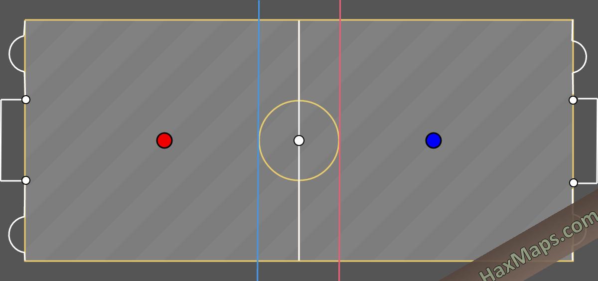 hax ball maps | Big Sniper Fixed