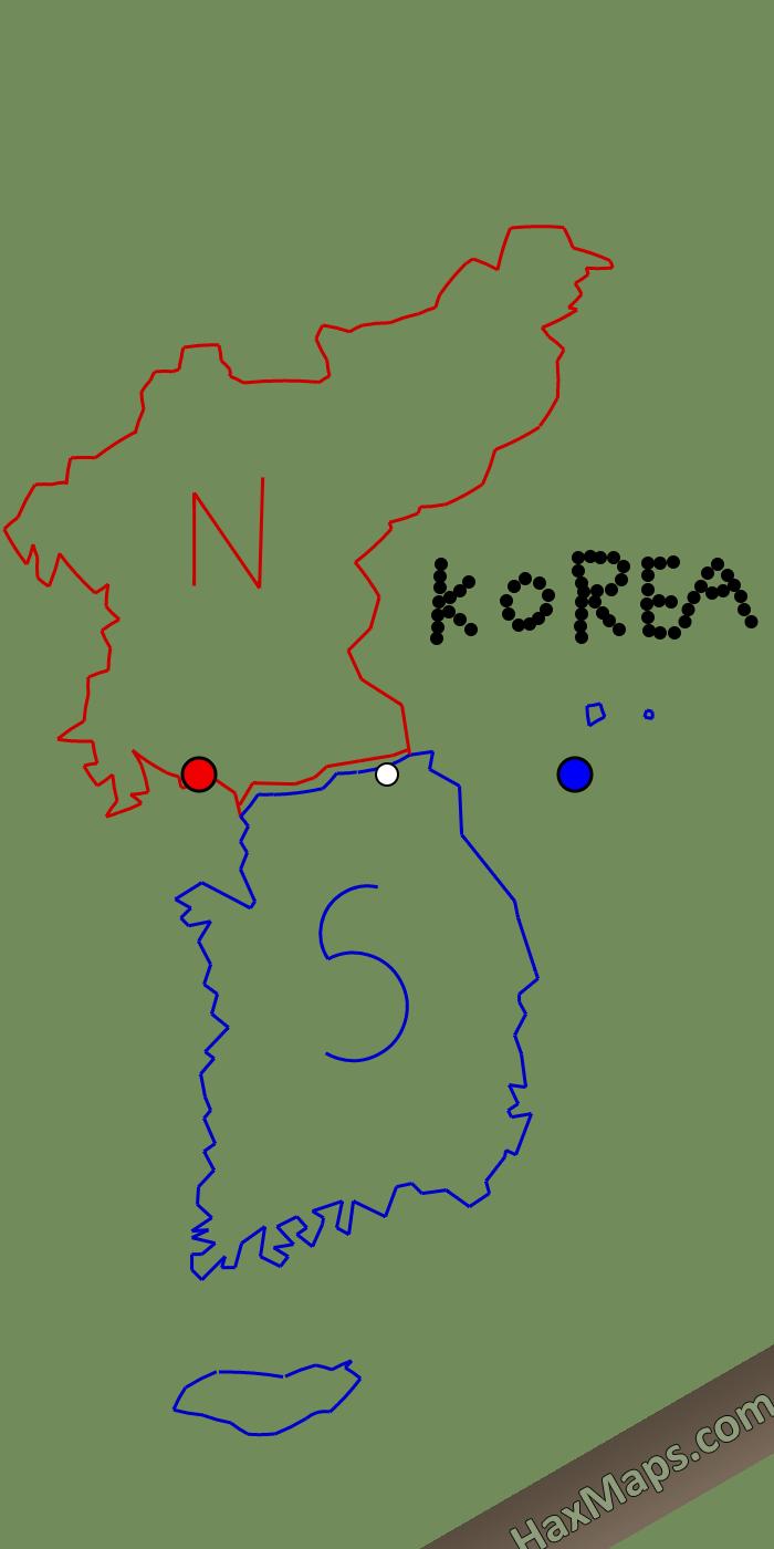 haxball maps   Big Vortex