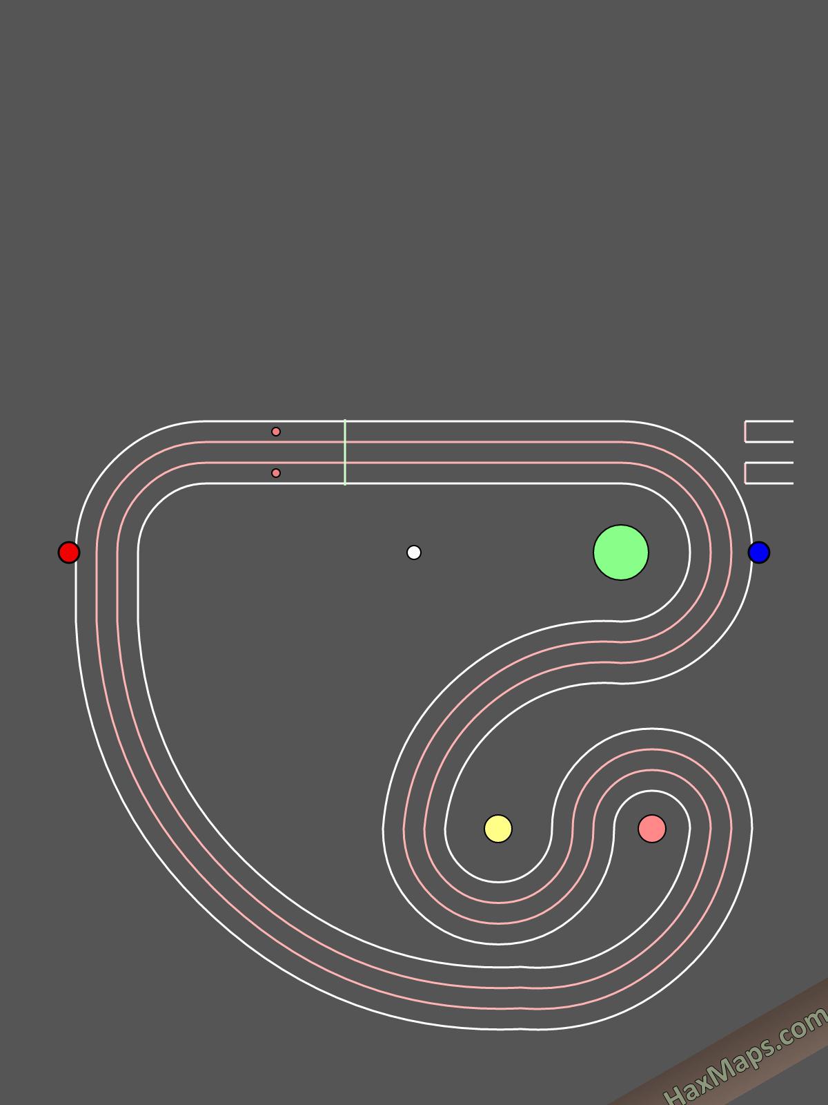 hax ball maps   пеаольпынгыоо