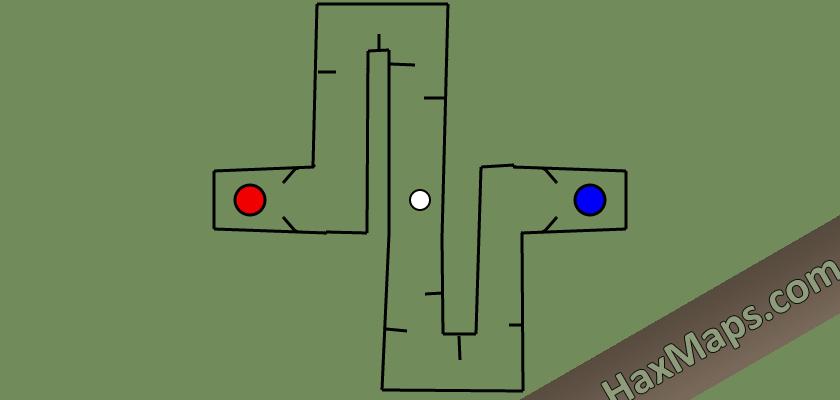 hax ball maps | ASFASF