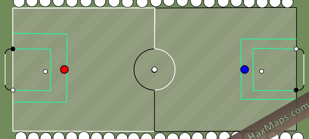 hax ball maps | BJK Stadium Inonu