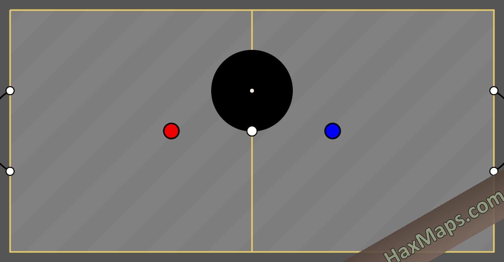 hax ball maps   MonsteRap ®