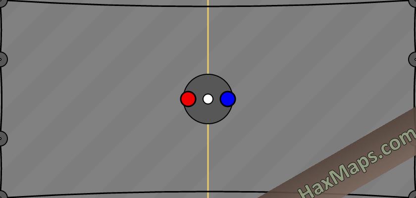 hax ball maps   Survival