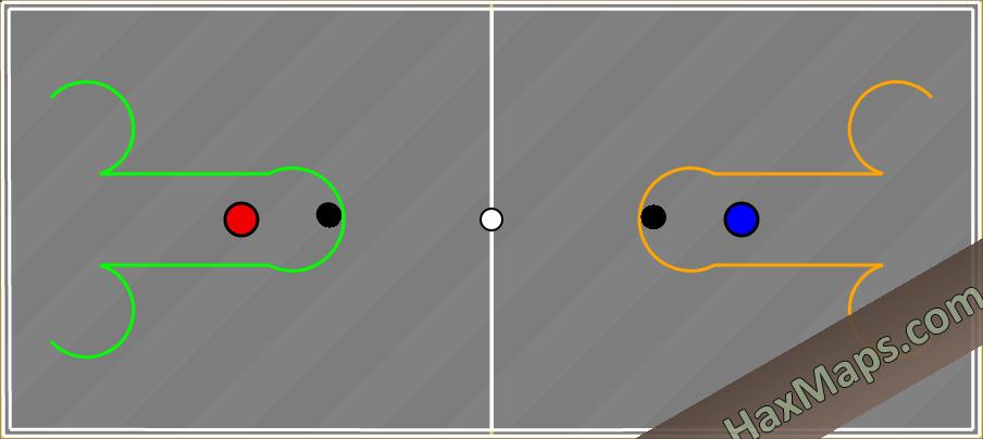 hax ball maps | Battle