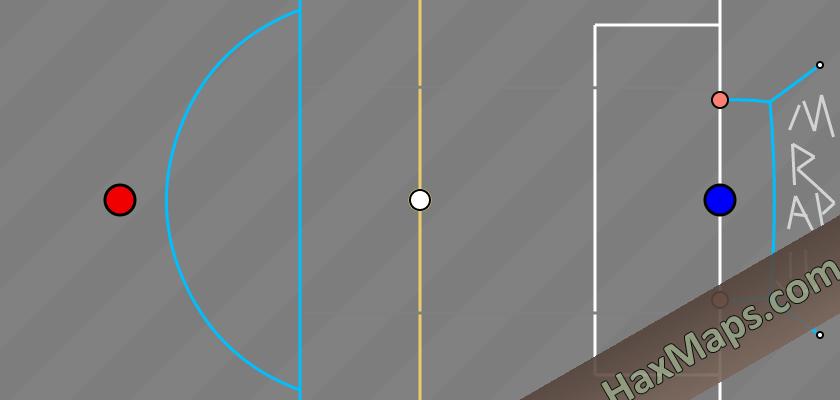 hax ball maps   Penalti