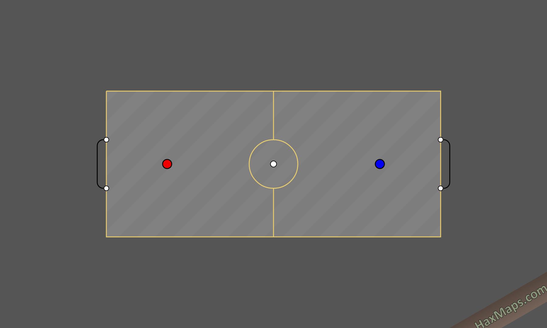 hax ball maps | SpIceball by GeleBanaan