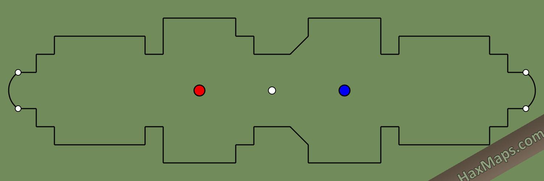 hax ball maps | Penaltılı
