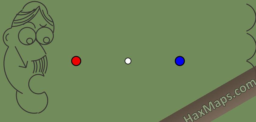 hax ball maps | OÇ Tayyip Powered By h