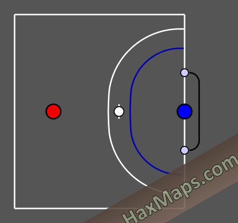 hax ball maps | Penalty Shootout Mini Handball