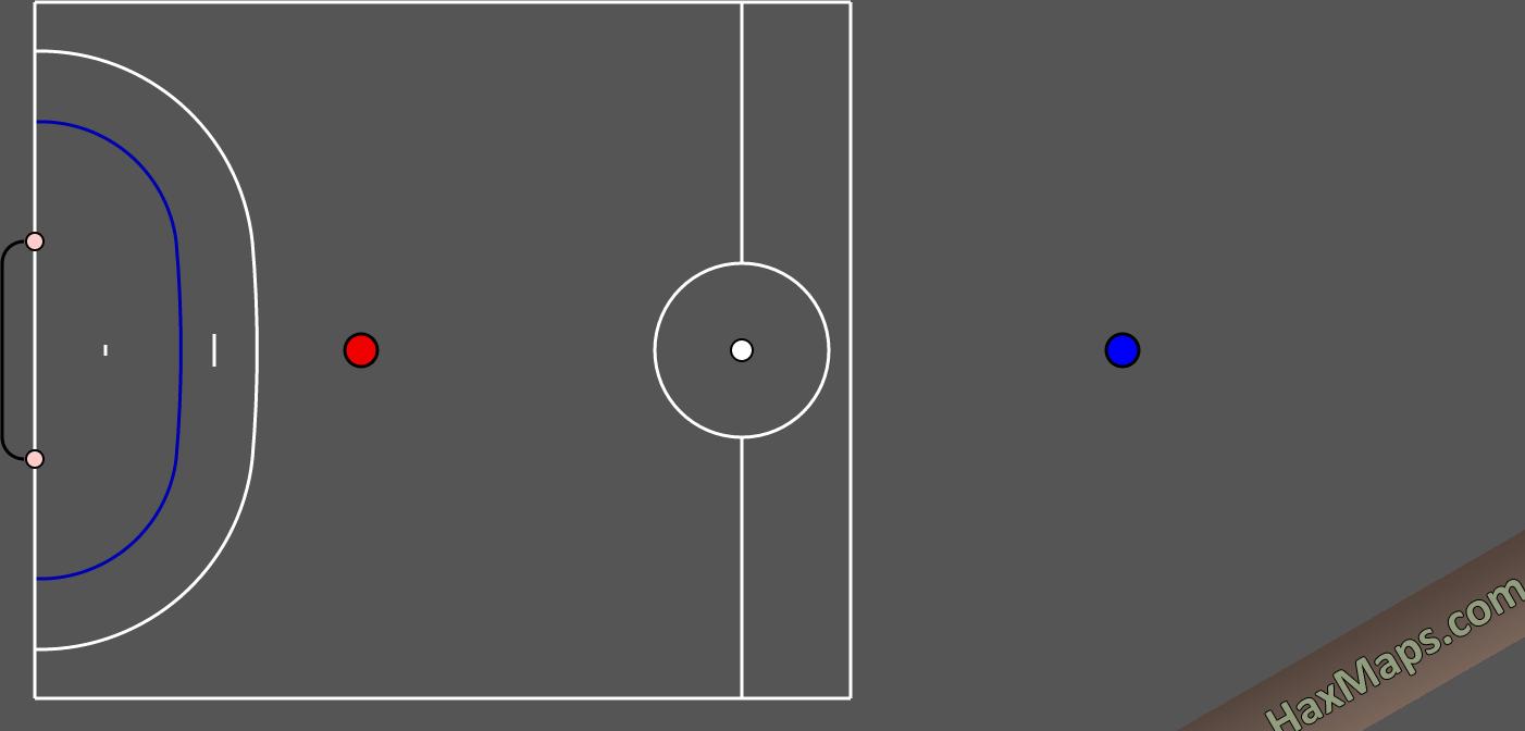 hax ball maps | Training Handball