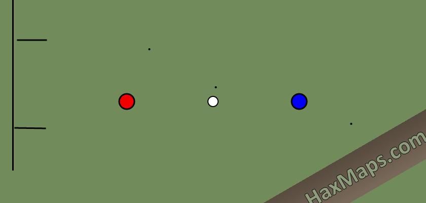 hax ball maps | selçeuk inan8