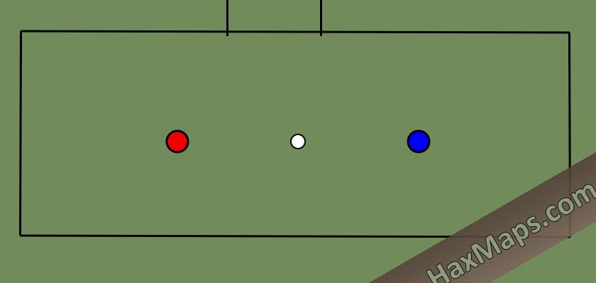 hax ball maps | AYLIK