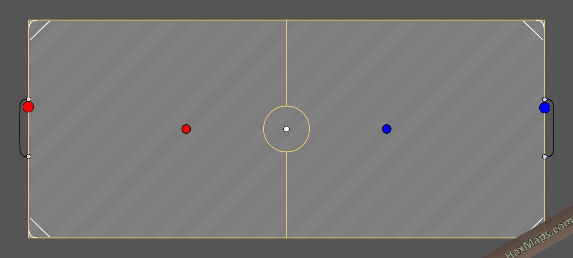 hax ball maps | hugegoalkeeper