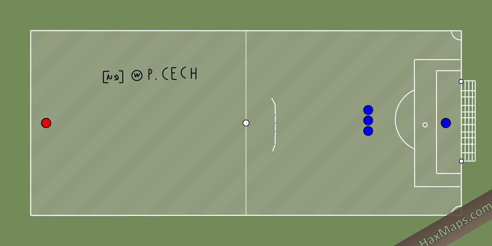 hax ball maps | asdfghjk