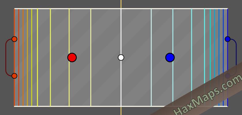 hax ball maps | Adikos