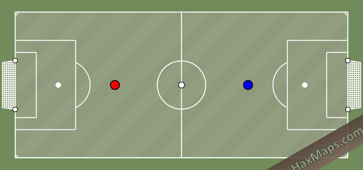 hax ball maps   FIFA 15